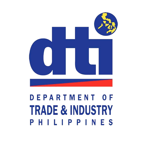 Department of Trade & Industry - R7